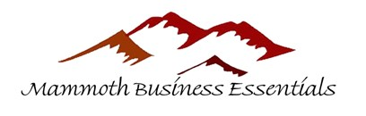 Mammoth Business Essentials, Inc., Mammoth Lakes CA